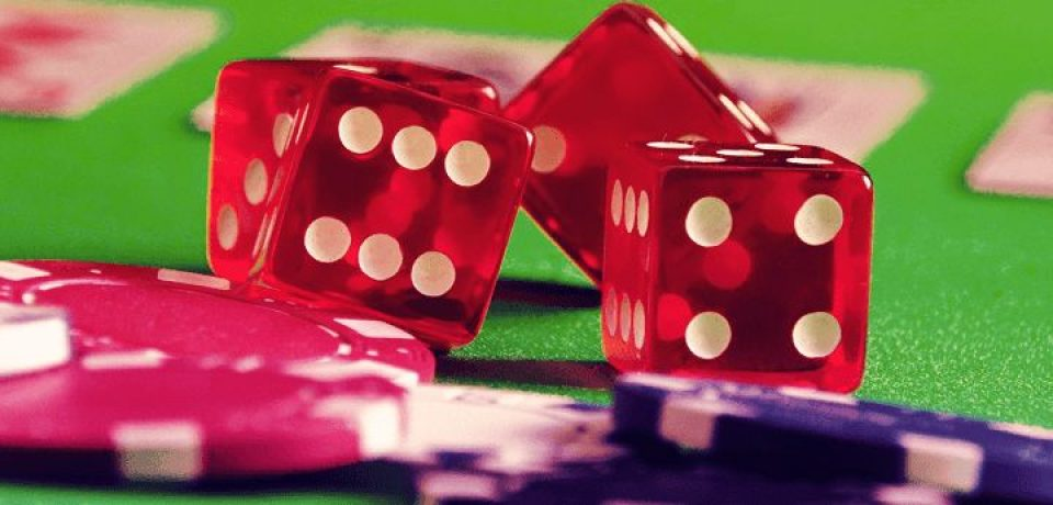 The best online slots for the roulette games