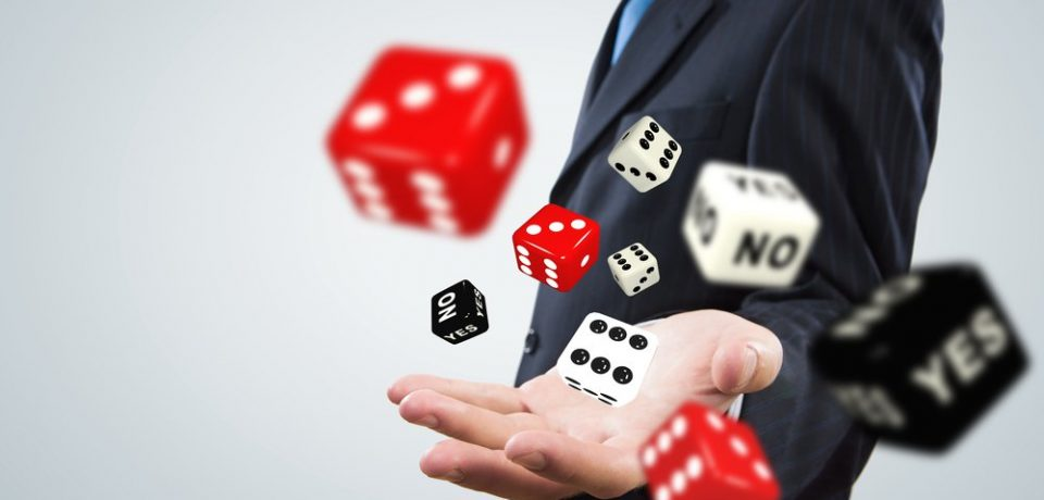 Many Gambling Websites Are Available on the Internet